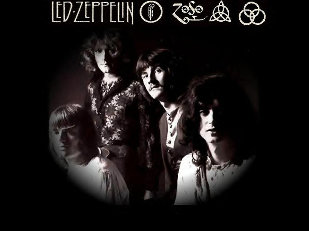 46 Wallpaper Led Zeppelin On Wallpapersafari