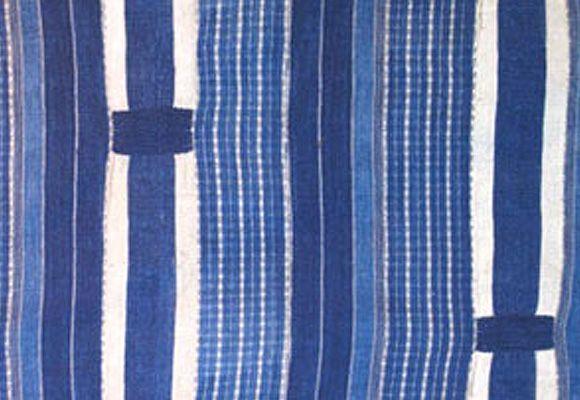 Jennifer Shorto Redloh House Fabrics 580x400