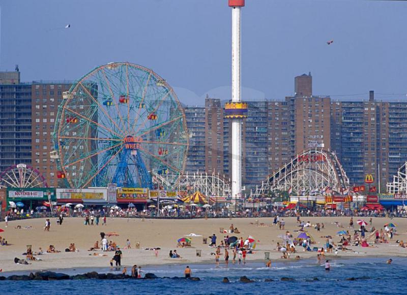 Coney Island Pic 800x581