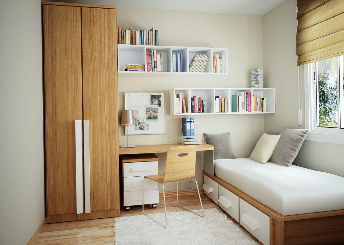 Cheap Apartment Decorating Ideas   1120x800 iWallHD   Wallpaper HD 1120x800
