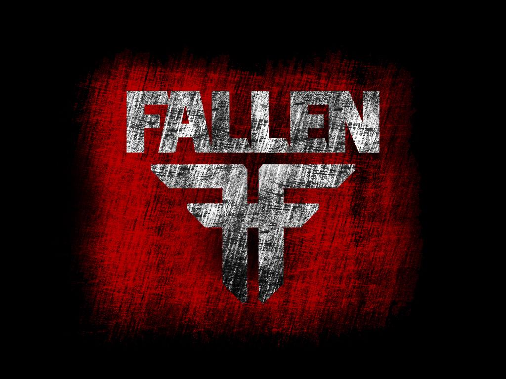 Fallen Skateboard Desktop Wallpapers PC Desktop High 1024x768