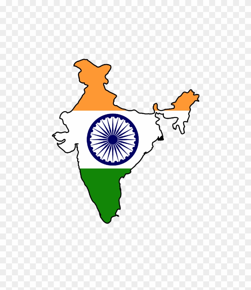 File To Download Of India Flag For Mobile Phone Wallpaper   Poster 840x969