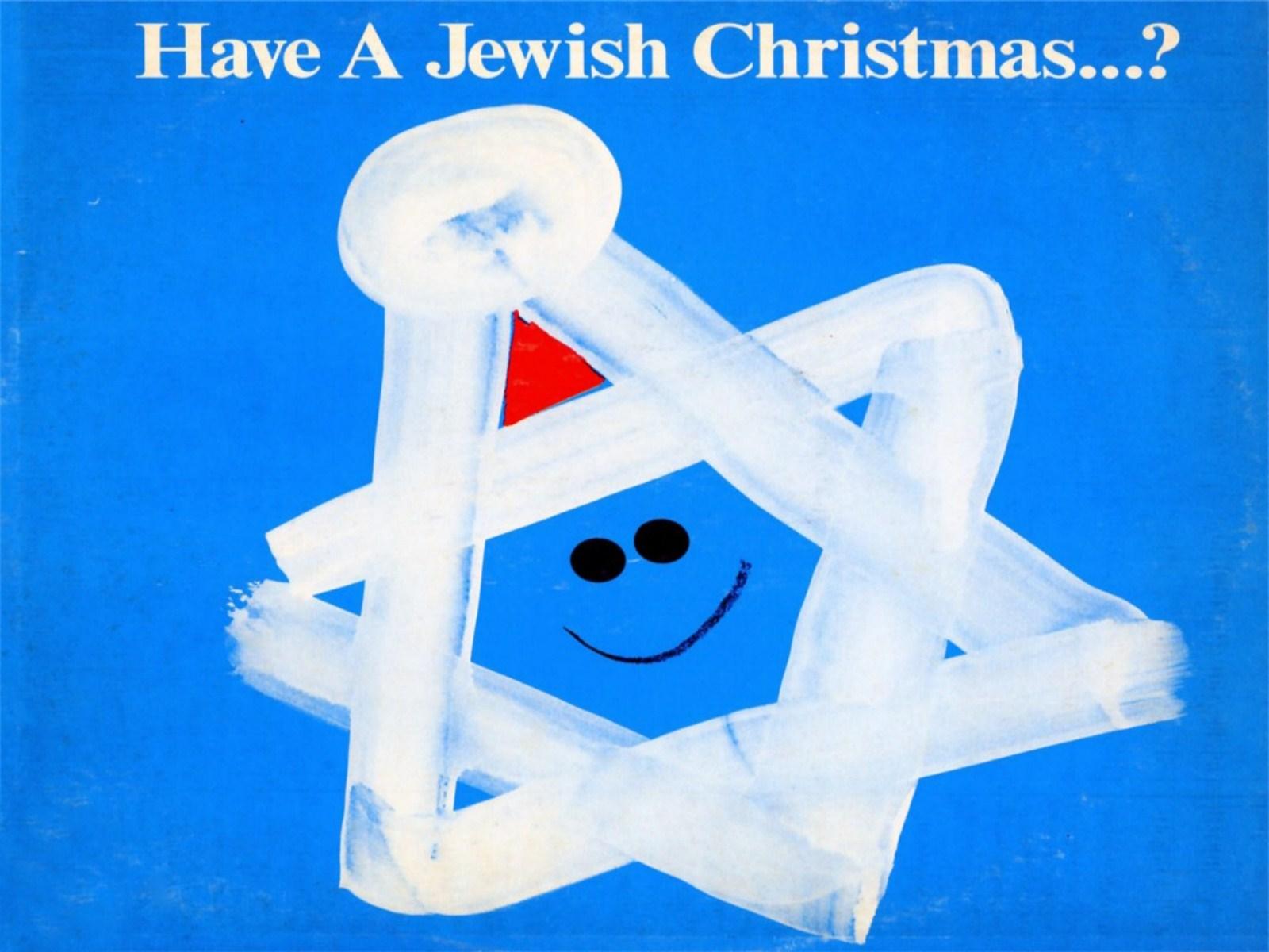 Jewish Wallpaper HD - WallpaperSafari