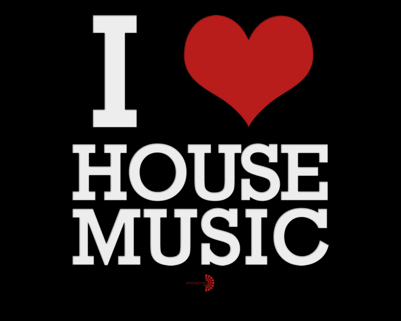 Chicago house music wallpapers wallpapersafari for Chicago house music