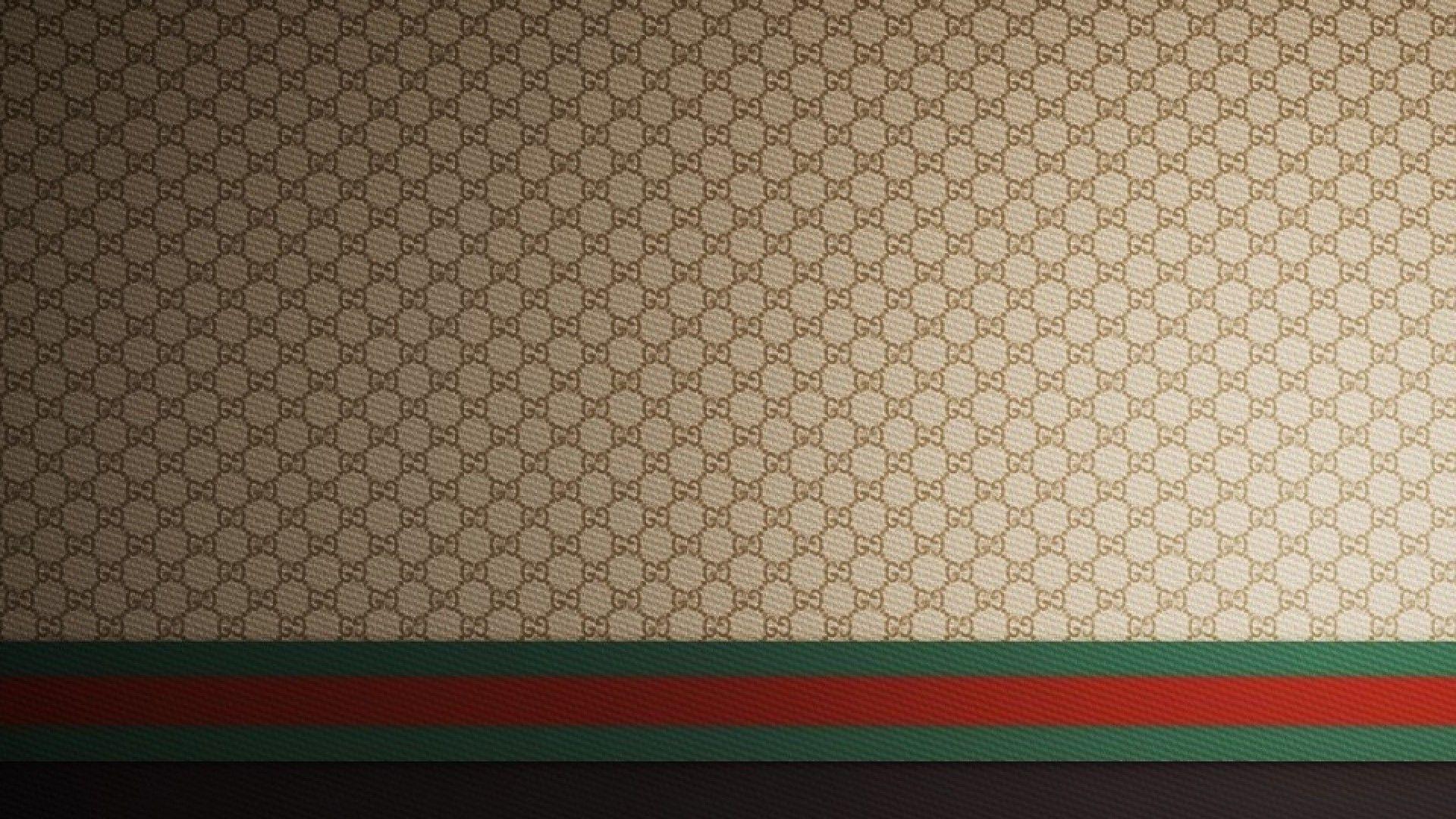 Gucci wallpapers HD download Design Gucci 1080p 1920x1080