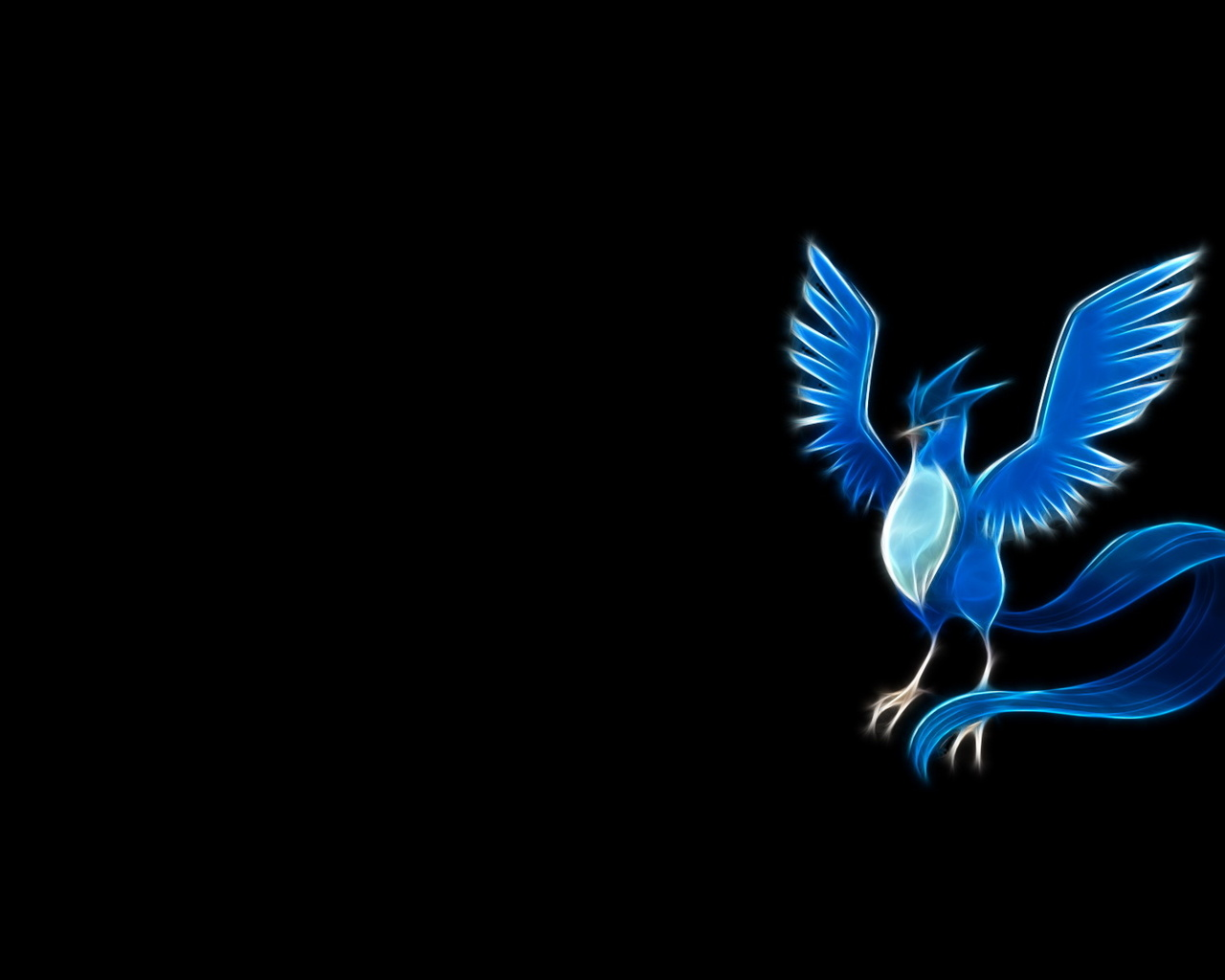 Pokemon Wallpapers Fondo de Pantalla HD   Alta calidad 1366x768 o 1280x1024