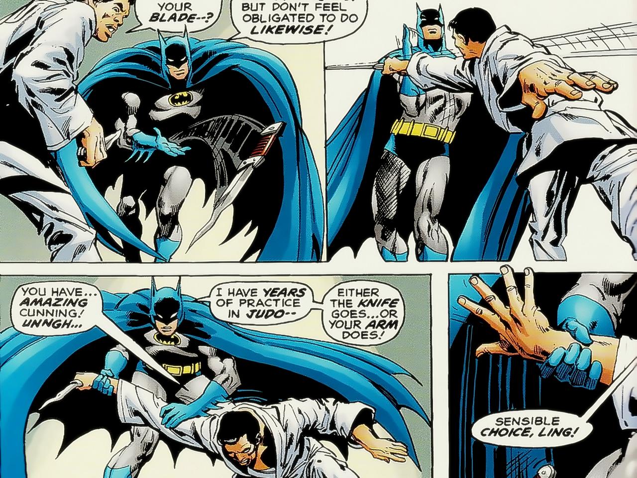 Batman Comics Wallpaper - WallpaperSafari Batman Comic Cover Wallpaper