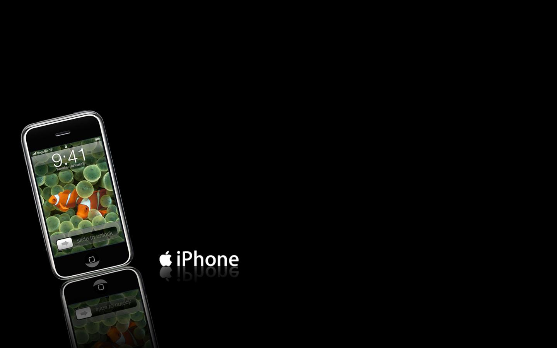 iPhone Wallpaper 1 iPhone News   Die neuesten Informationen zu 1440x900