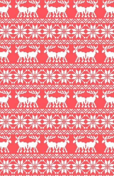 Red Wallpaper Christmas Patterns and Christmas Phone Wallpaper 390x600