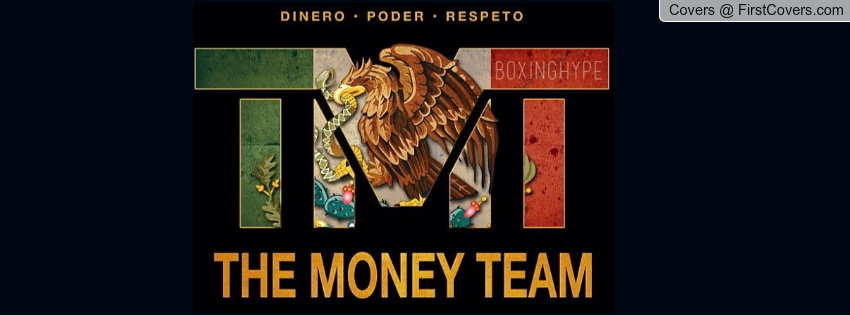 Money Team Facebook Cover   Cover 1813275 850x315