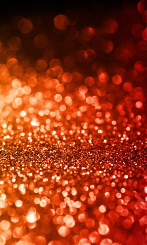 Glitter HD Live Wallpapers   screenshot 480x800