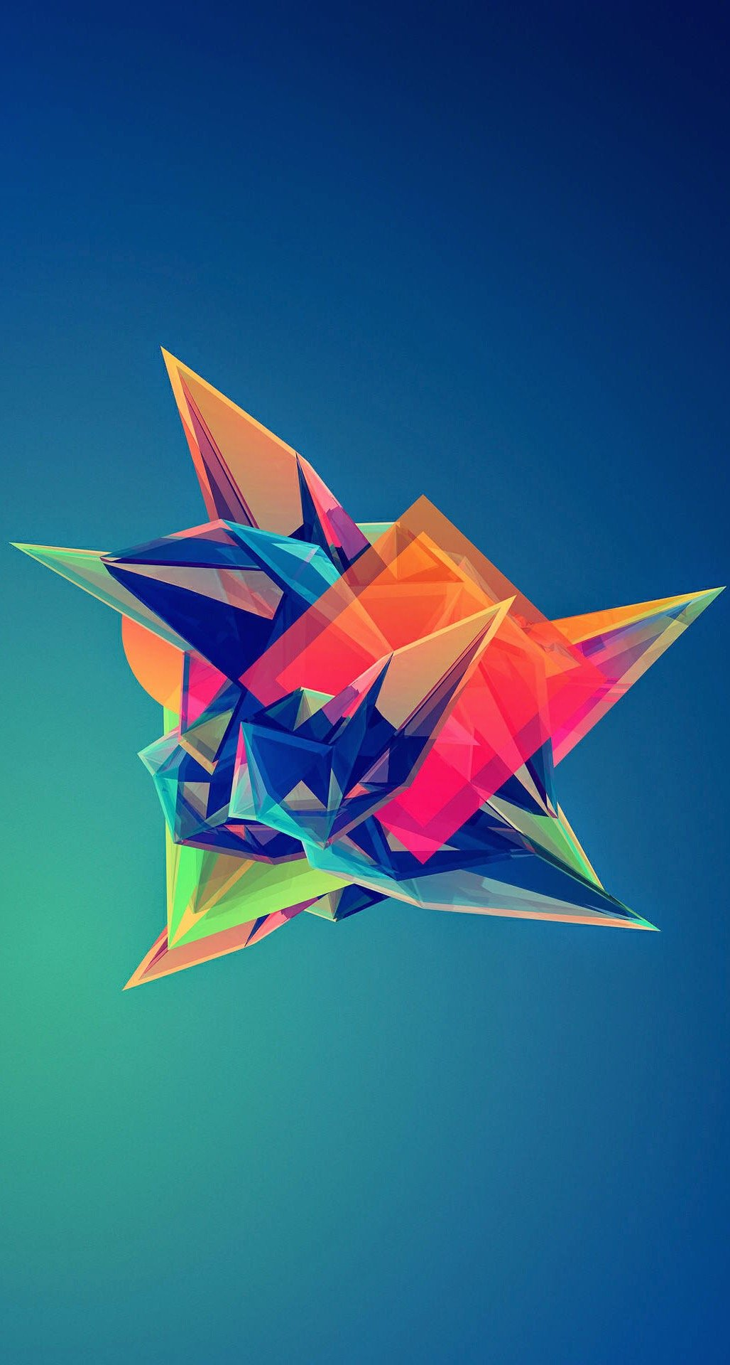 Abstract Wallpaper Tutorial Photoshop Cs6 | Abstract ...
