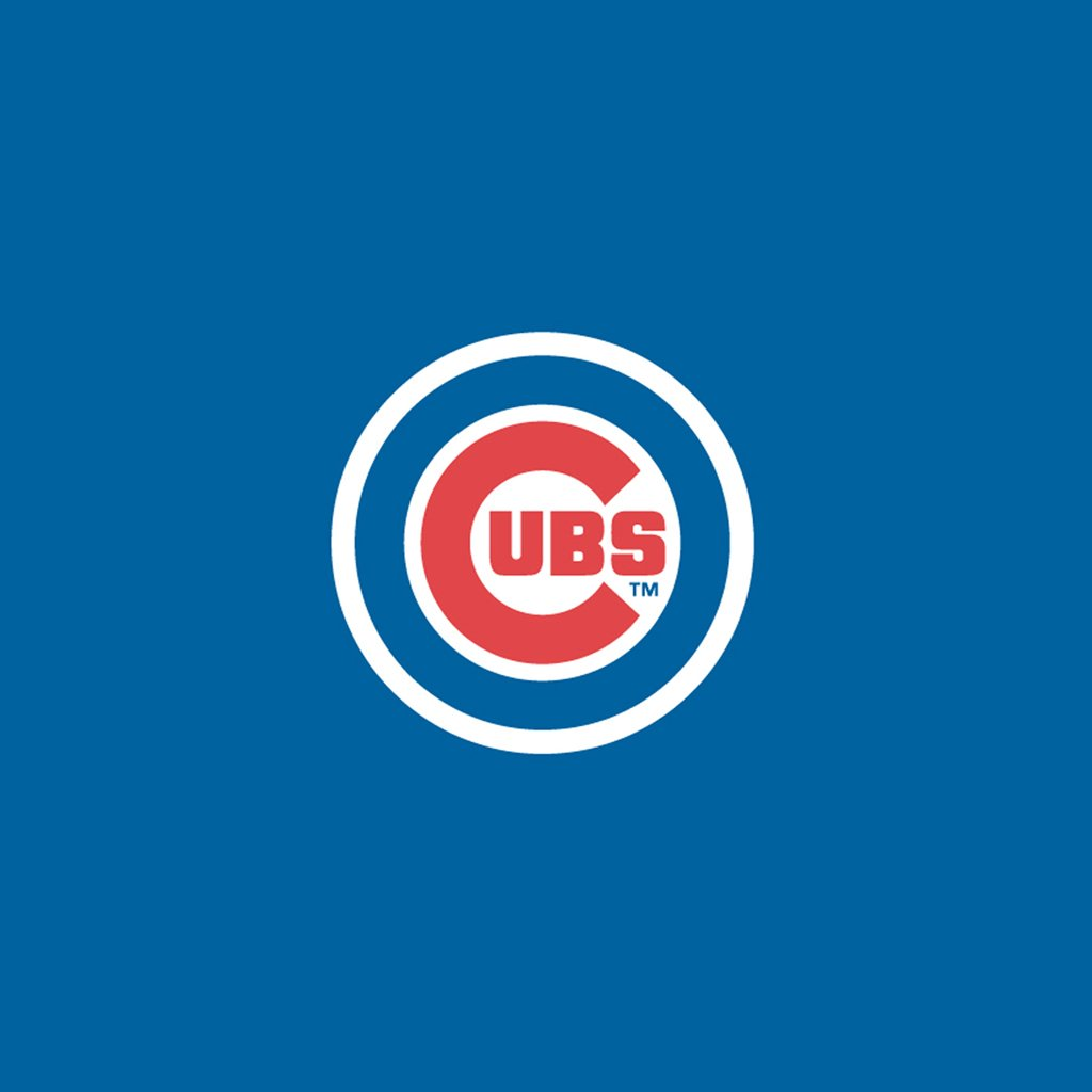 Chicago Cubs wallpapers Chicago Cubs background   Page 7 1024x1024