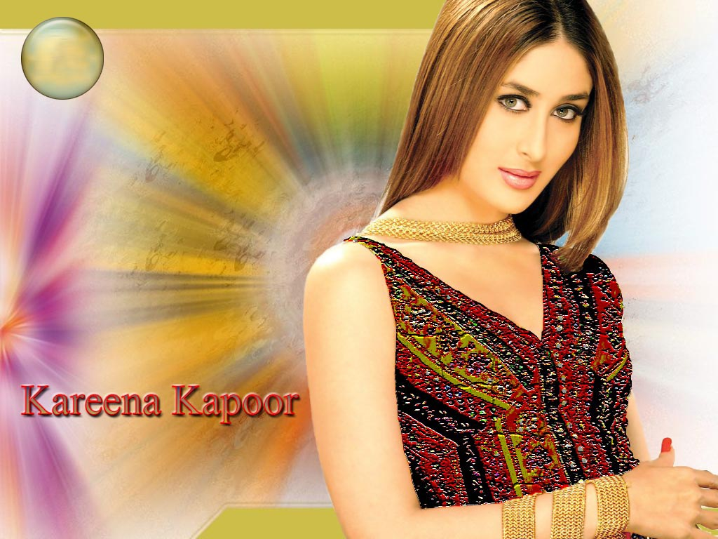 free download kareena kapoor wallpaper 1024x768