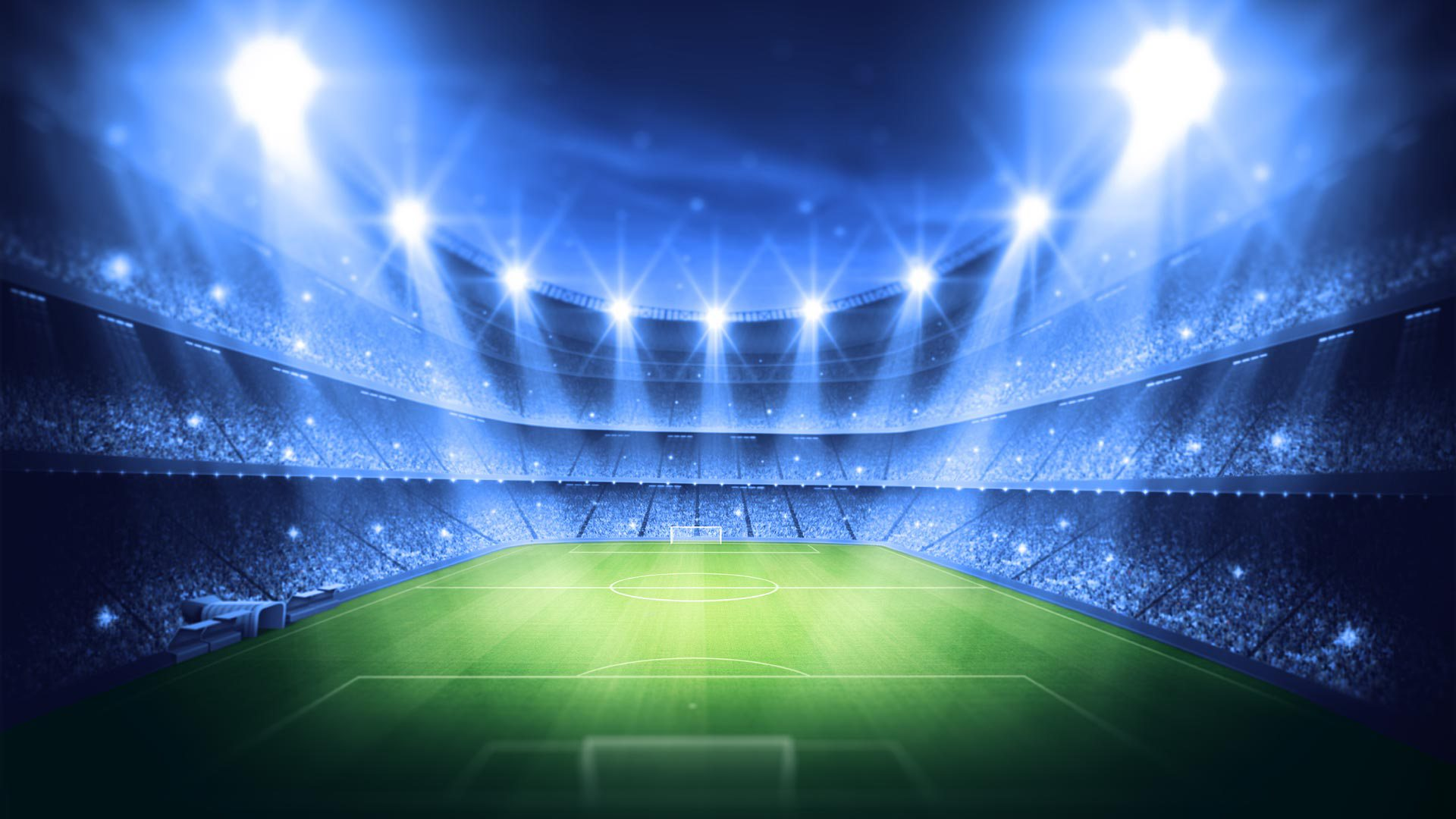 Champions League Preview PSG vs Man City Wolfsburg vs 1920x768