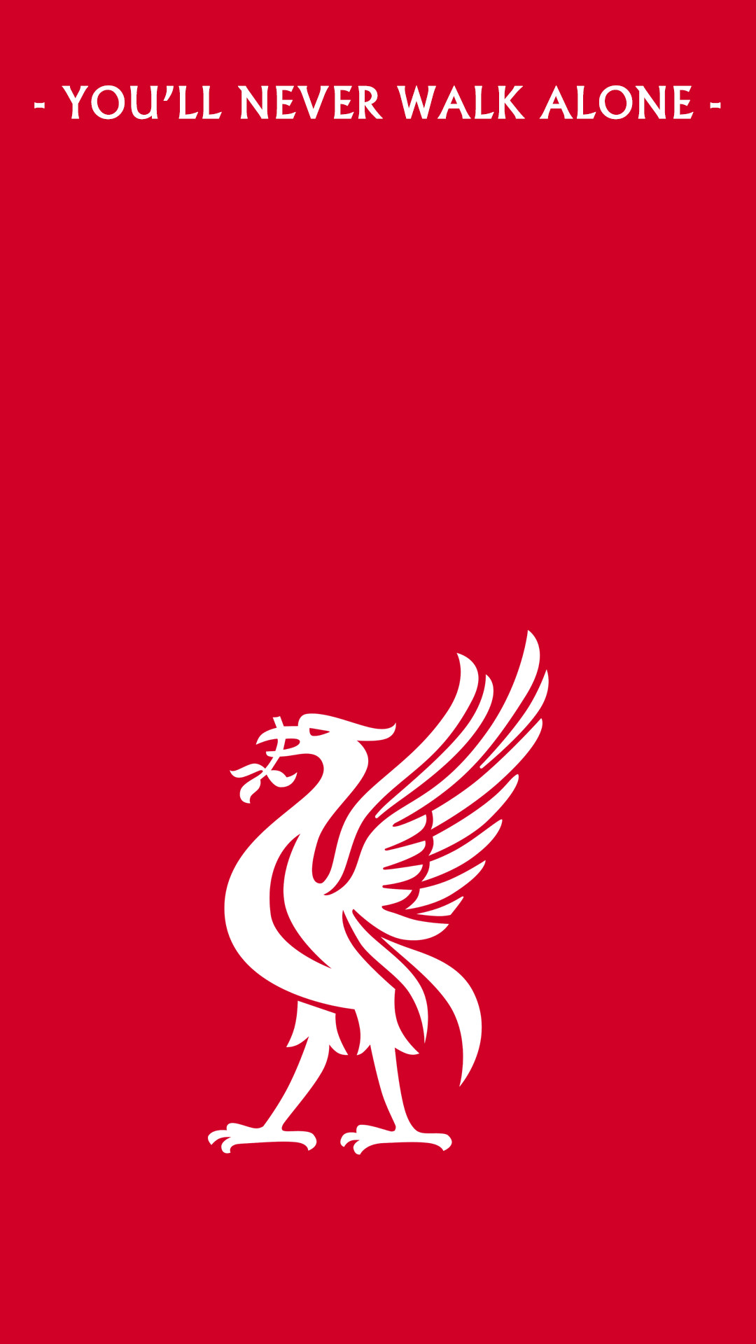 64 Lfc Wallpapers on WallpaperPlay 1080x1920
