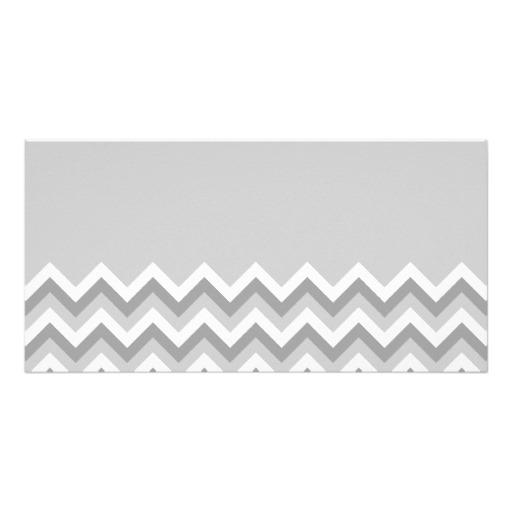 Pin Zig Zag Pattern Wallpaper Abstract Wallpapers 10124 512x512