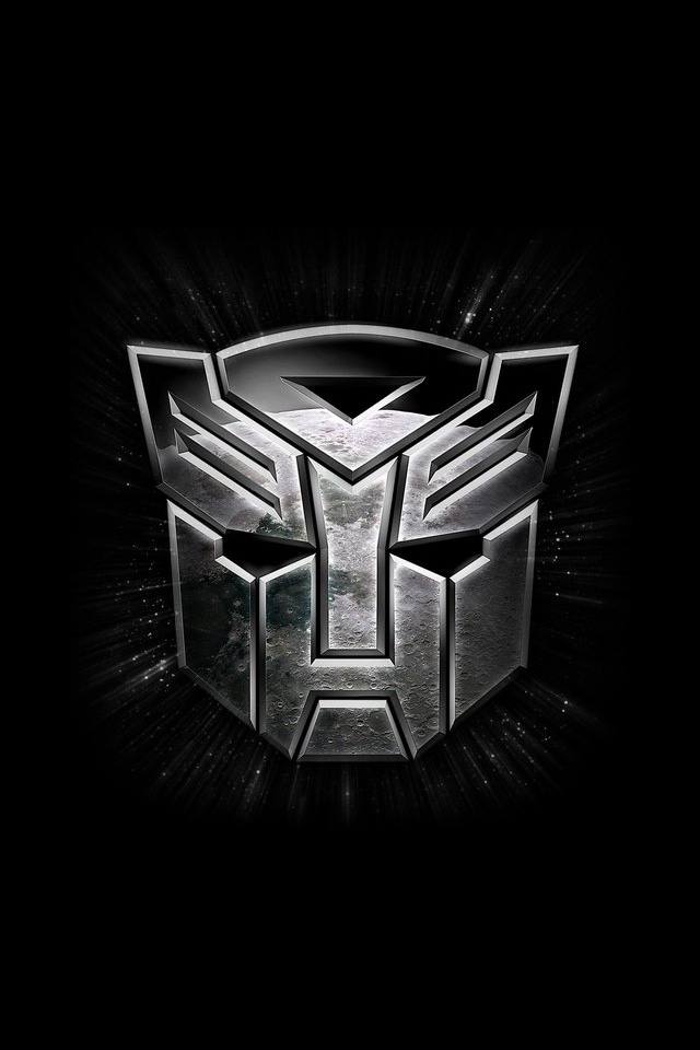Transformers Phone Wallpaper