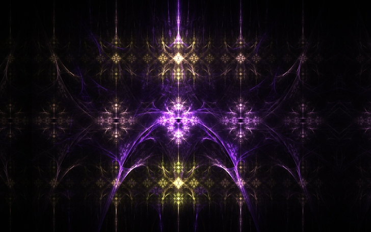 797 Category Abstract Hd Wallpapers Subcategory Purple Hd Wallpapers 728x455