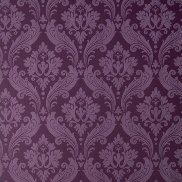 DIY Materials Wallpaper Accessories Wallpaper Rolls Sheets 600x601