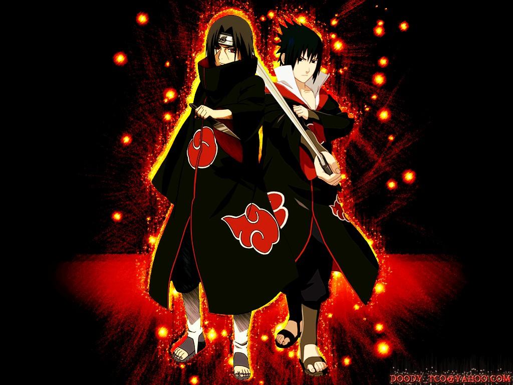 4600 Koleksi Gambar Wallpaper Keren Sasuke Gratis Terbaik