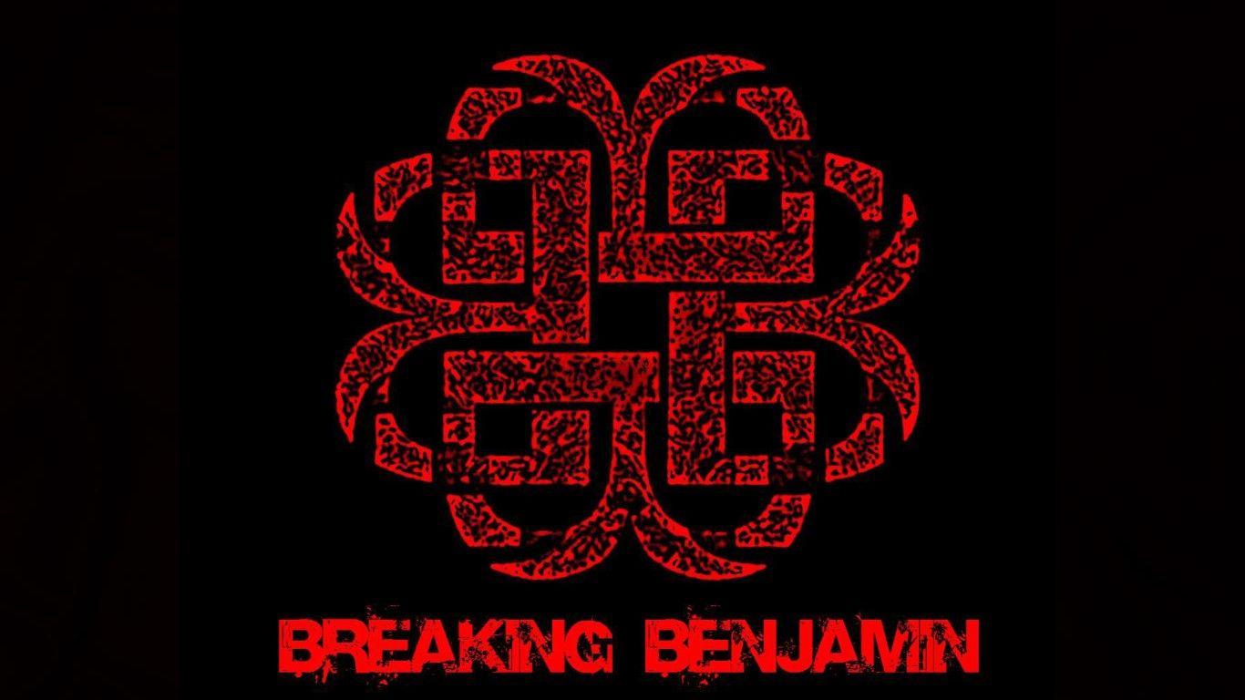 18 Breaking Benjamin Wallpapers Breaking Benjamin Backgrounds 1366x768