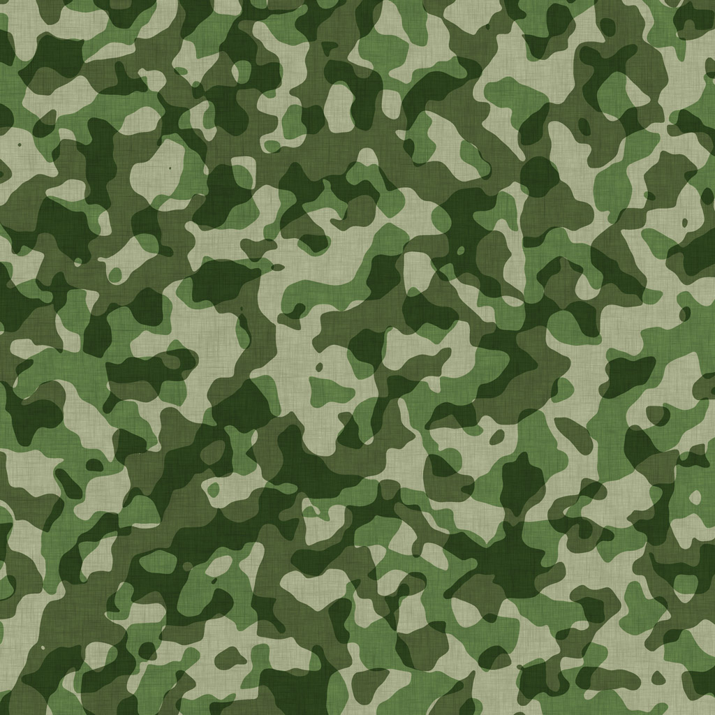 Pink Camo Wallpaper httpwallpaperbitcomcamo wallpaperpage 2 1024x1024