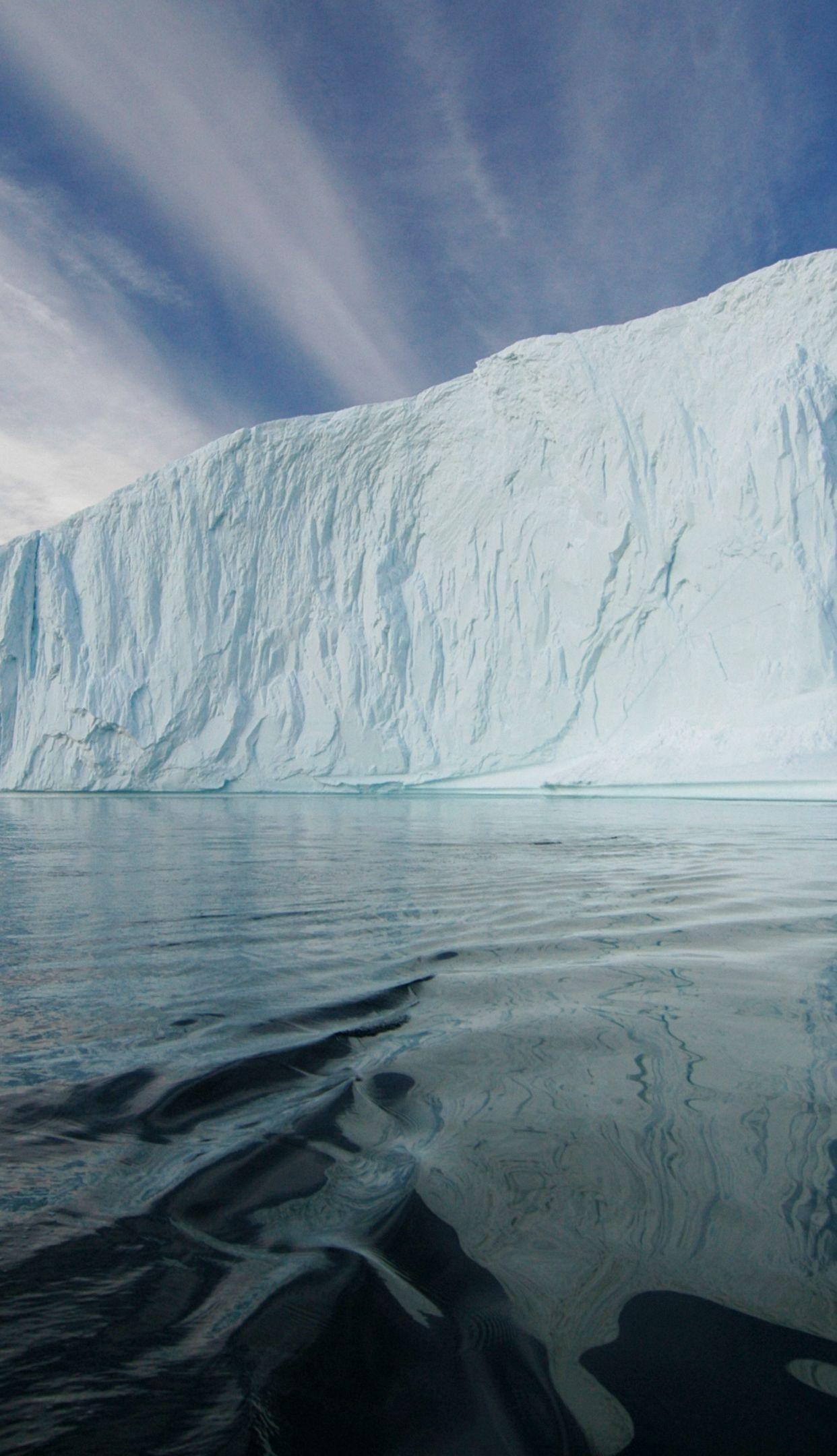 Greenland National Park 1242x2208 4k HD wallpaper wallpprscom 1242x2160