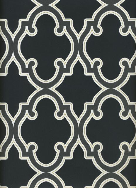Ink Wallpaper   Modern   Wallpaper   by steves BLINDS WALLPAPER 464x640