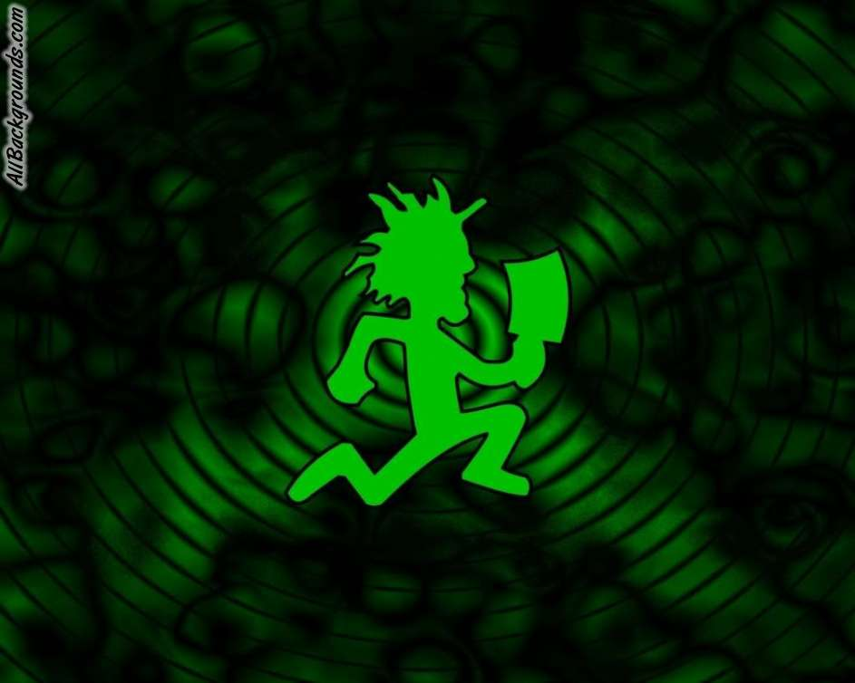 Psychopathic Records Backgrounds   Twitter Myspace Backgrounds 943x754