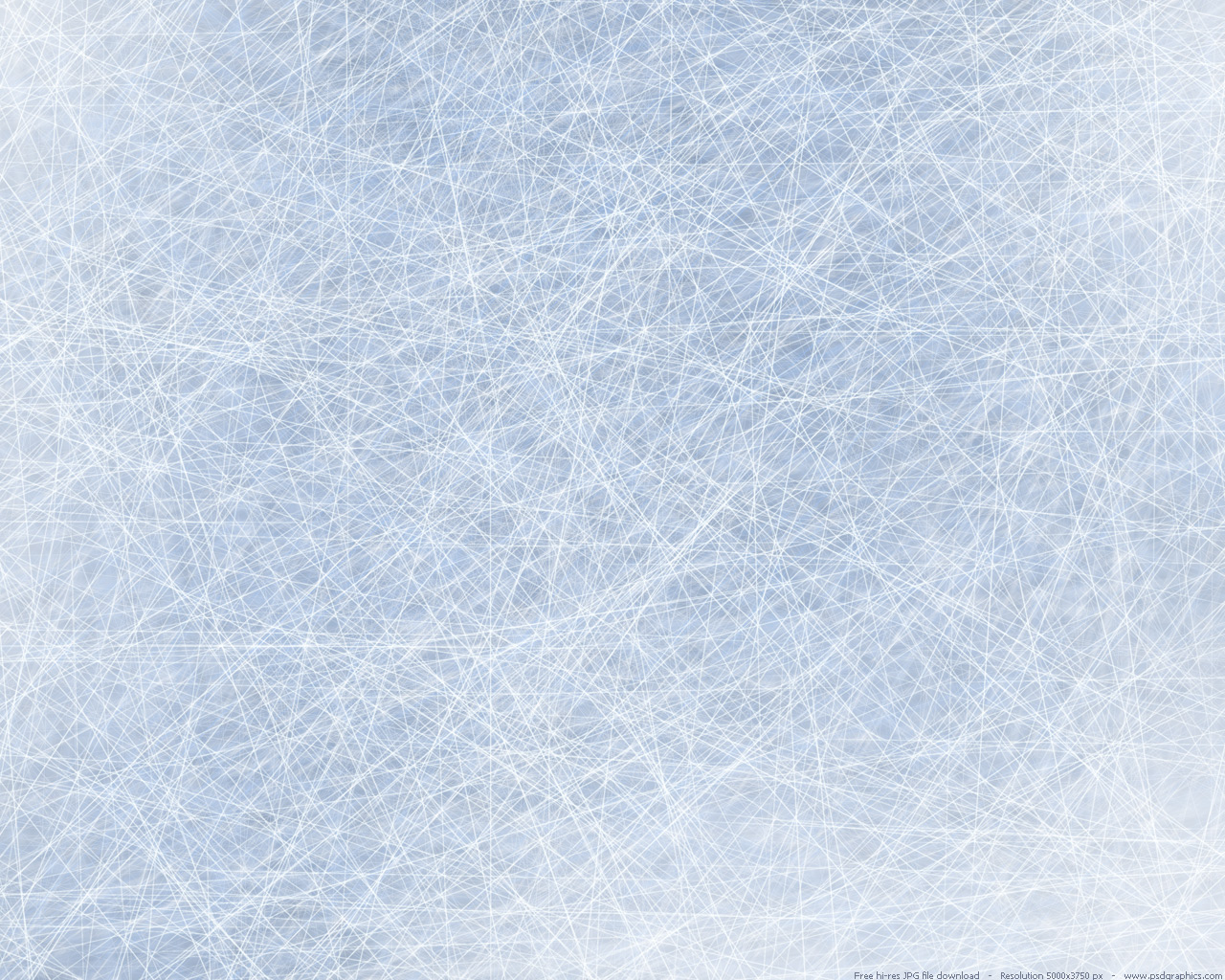 Large preview 1280x1024px Hockey ice 1280x1024