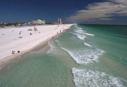 Amazing Journey in Pensacola, FL - Yellowpages.com
