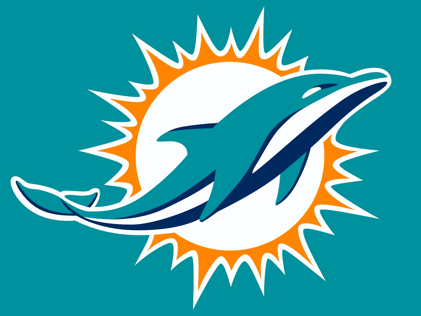 miami dolphins by admin on october 5 2015 miami dolphins nfl football 1365x1024
