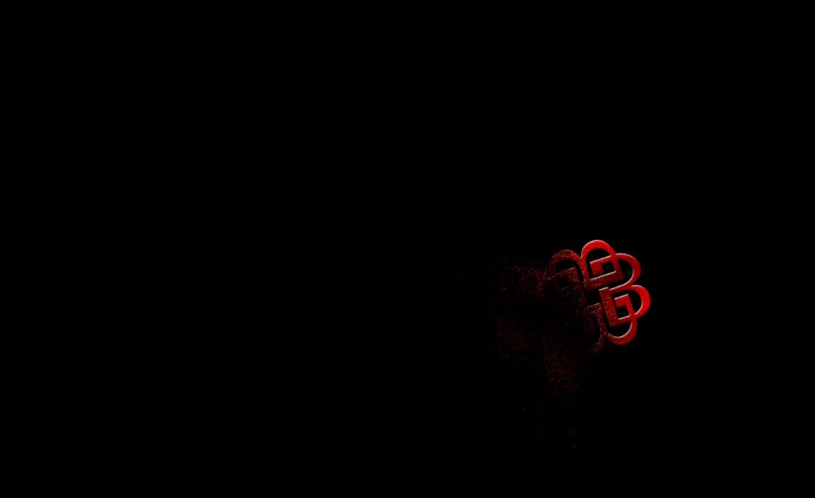 Breaking Benjamin logo  2  by Monument To Sin 1143x698