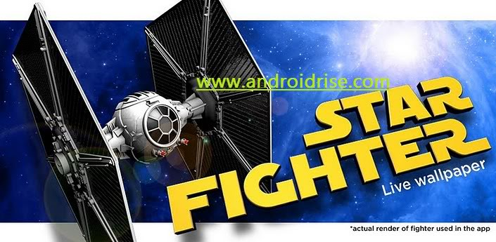 Star Wars android live wallpaper Downloadmust have 705x345