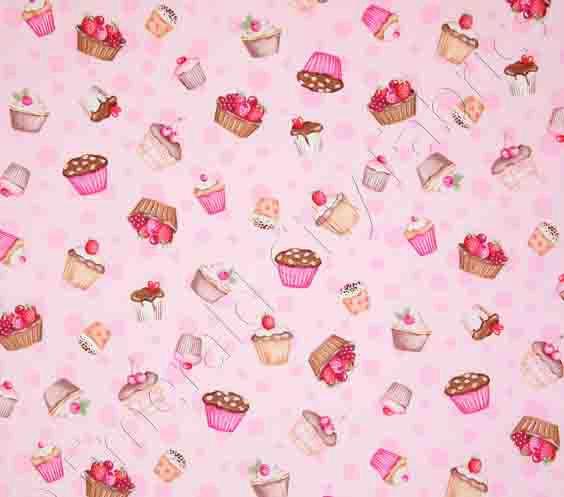 Happy Birthday Iphone Cake