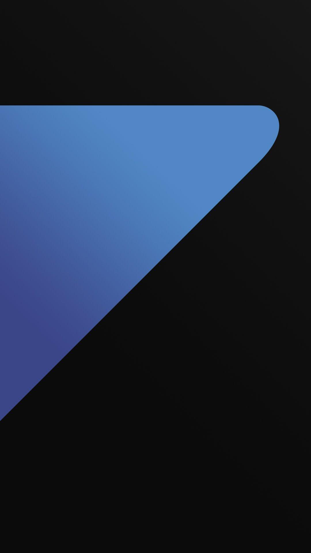 Samsung s6 edge wallpaper size