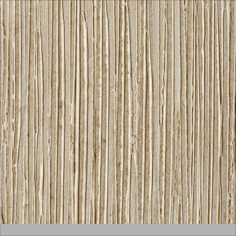 Designer Wallpaper Wallcoverings Luxury Wallpaper Designs Tattoo 1500x1500
