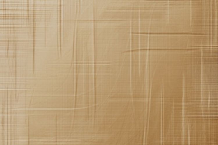 Wallpaper Removal on How To Remove Paper Bag Wallpaper Thumbnail 750x500
