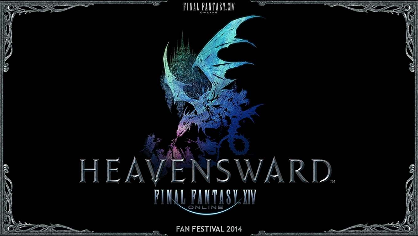 final fantasy xiv heavensward 1jpg 1360x768