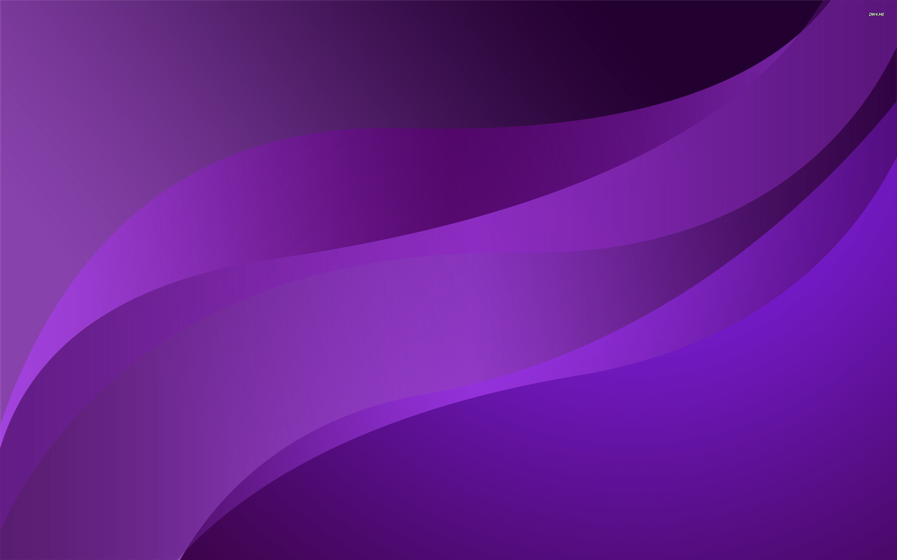 Purple curves wallpaper   Abstract wallpapers   2162 2880x1800