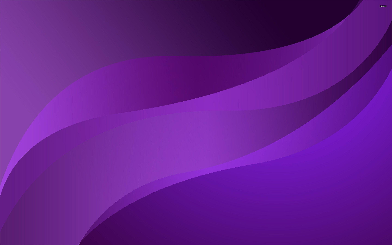 <b>Purple Curves Wallpaper</b> 738743 - WallDevil