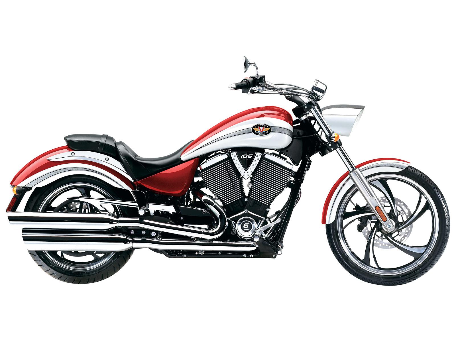 2012 Victory Vegas motorcycle desktop wallpaper 1jpg 1600x1200
