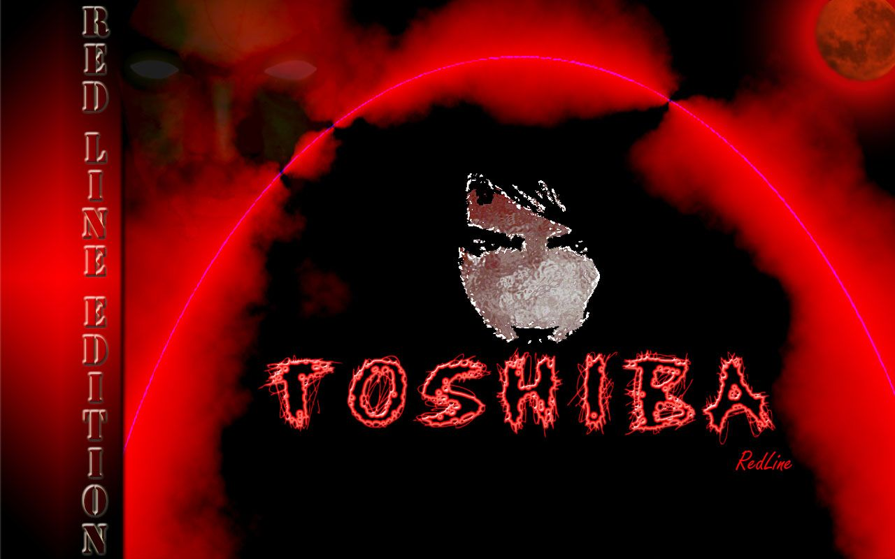 Free Toshiba Backgrounds [ ] For