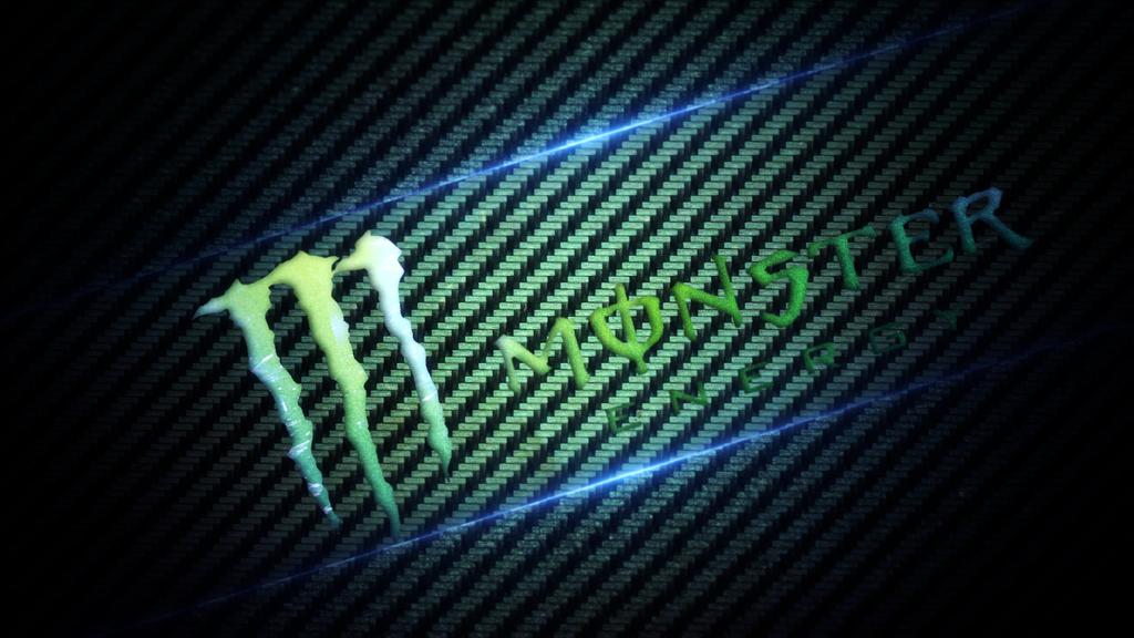 Monster Energy Desktop Wallpaper Wallpapersafari