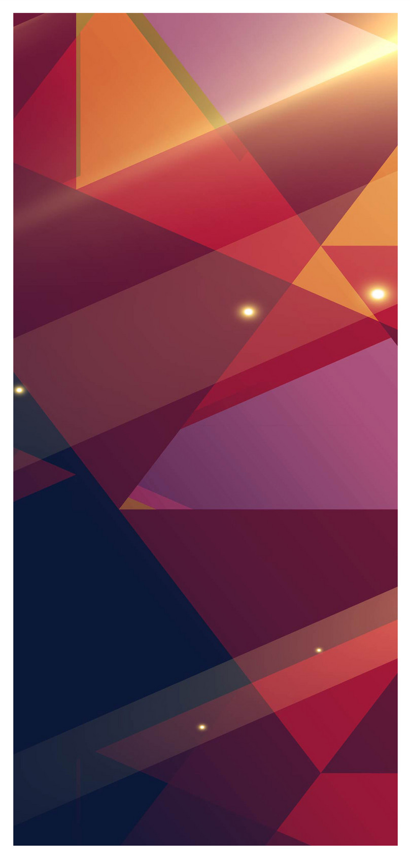 geometric abstract background mobile phone wallpaper backgrounds 808x1692