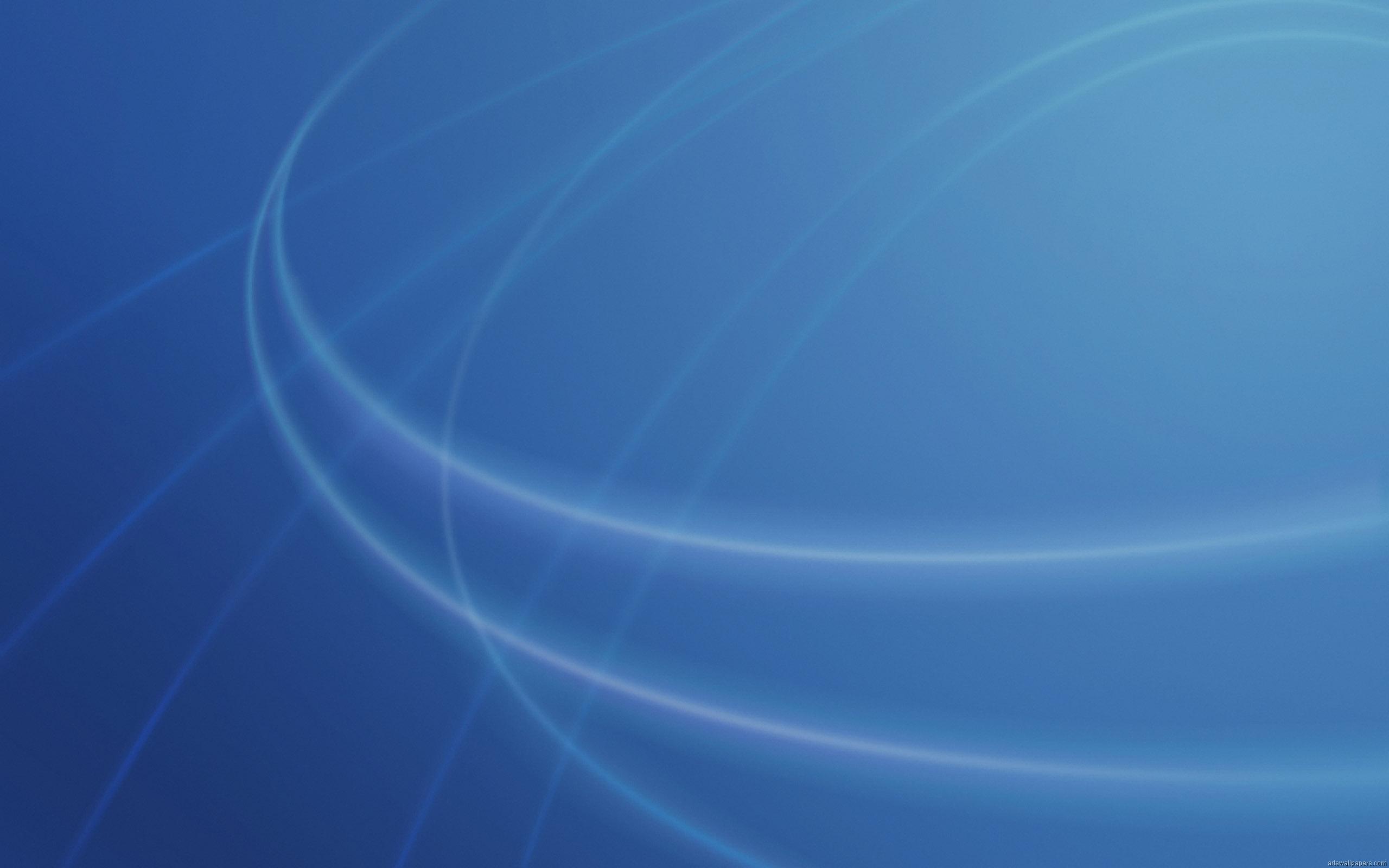 Macbook Air HD Wallpapers 52 Freetopwallpapercom 2560x1600