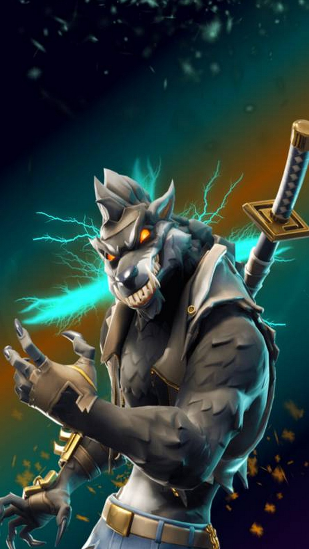 Fortnite Backgrounds For Android   2019 Android Wallpapers 1080x1920