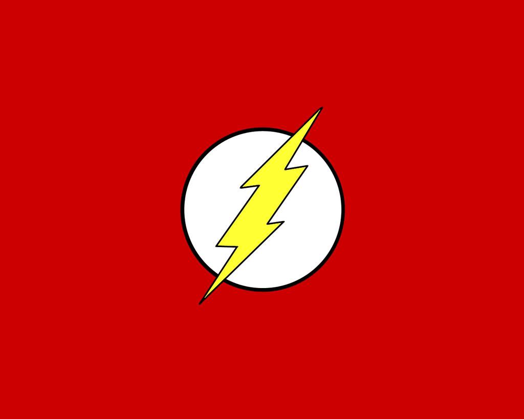 theflash logojpg Photo by afrikabambaataassf Photobucket 1024x819
