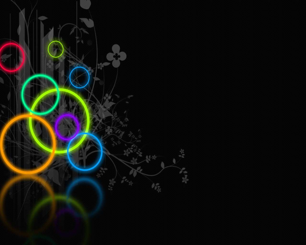 Cool Backgrounds Funny Pictures   cool backgrounds cool background 1280x1024
